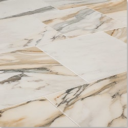 Pedra Marble Tile Coliseum Model 101024801 Marble Flooring Tiles