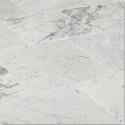Pedra Marble Tile Coliseum Model 101024811 Marble Flooring Tiles