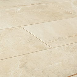 Pedra Marble Tile Lila Model 150019191 Marble Flooring Tiles