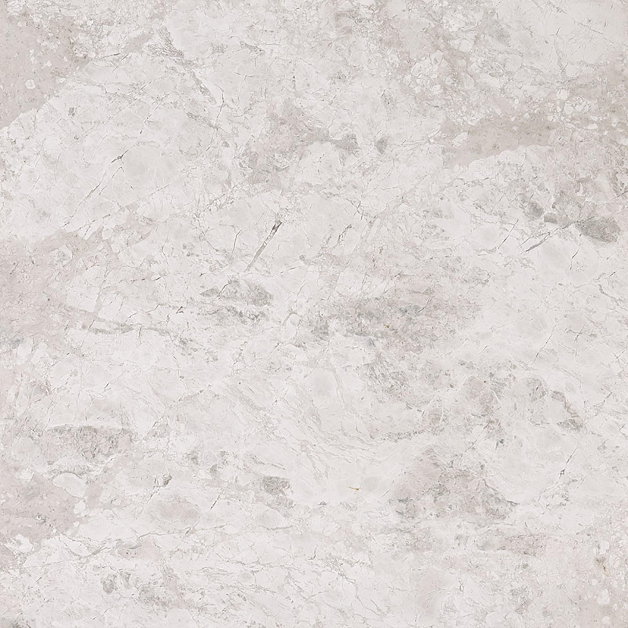 Afyon White Marble Price