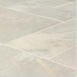 Troya Marble Tile Versailles Pattern Model 100857841 Marble Flooring Tiles