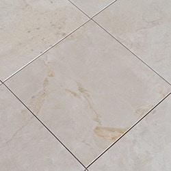 Troya Marble Tile Model 100823751 Marble Flooring Tiles