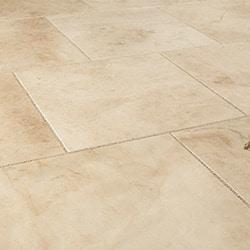 Troya Marble Tile Model 100856841 Marble Flooring Tiles