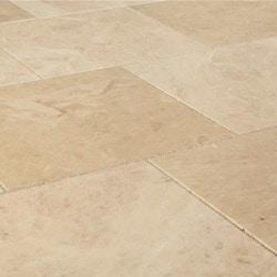 Troya Marble Tile Model 100857081 Marble Flooring Tiles