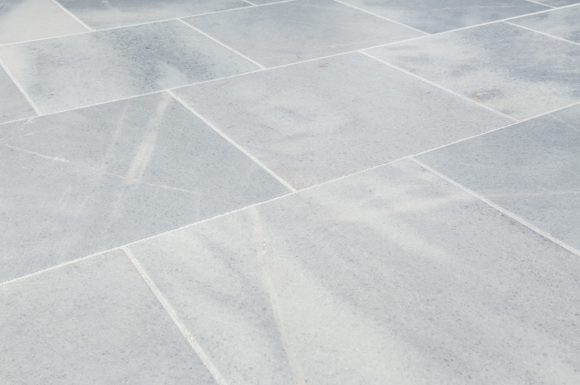Troya Marble Tile Fume Gray 12 Quot X12 Quot X3 8 Quot Polished