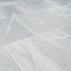 Troya Marble Tile Model 100857161 Marble Flooring Tiles
