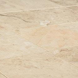 Troya Marble Tile Model 100857741 Marble Flooring Tiles