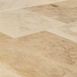 Troya Marble Tile Model 100857761 Marble Flooring Tiles