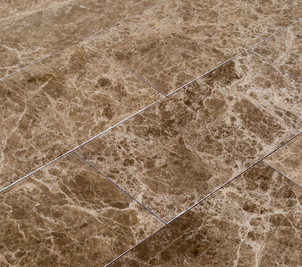 Marble Flooring Sample : Marble flooring samples