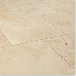 Troya Marble Tile Model 150004281 Marble Flooring Tiles