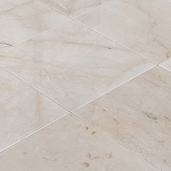 Troya Marble Tile Model 150004291 Marble Flooring Tiles