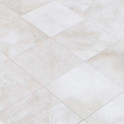 Troya Marble Tile Model 150004311 Marble Flooring Tiles