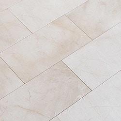 Troya Marble Tile Model 150004341 Marble Flooring Tiles