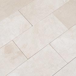 Troya Marble Tile Model 150007231 Marble Flooring Tiles