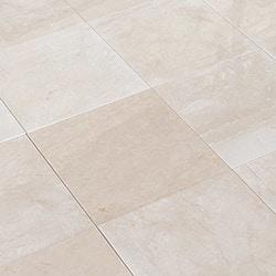 Troya Marble Tile Model 150018491 Marble Flooring Tiles