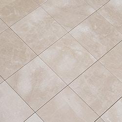 Troya Marble Tile Model 150018451 Marble Flooring Tiles