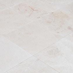 Troya Marble Tile Model 150019531 Marble Flooring Tiles