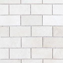 Troya Marble Tile Model 150021631 Marble Flooring Tiles