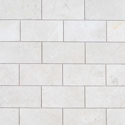 Troya Marble Tile Model 150021651 Marble Flooring Tiles
