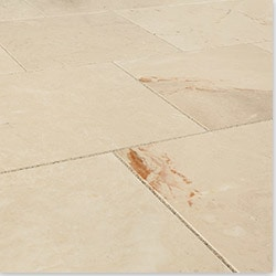 Troya Marble Tile Model 100935761 Marble Flooring Tiles