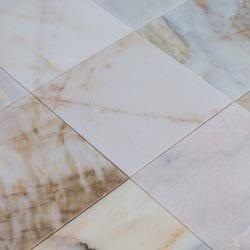 Troya Marble Tile Model 100976311 Marble Flooring Tiles