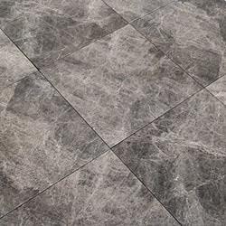 Troya Marble Tile Model 101061201 Marble Flooring Tiles