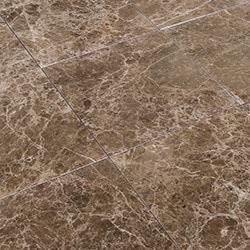 Troya Marble Tile Model 101061481 Marble Flooring Tiles