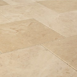 Troya Marble Tile Model 100857101 Marble Flooring Tiles