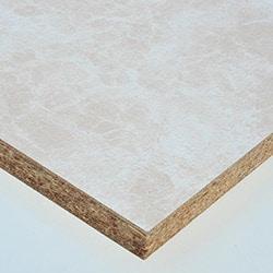 Panasphere Aura Stone Surfaces Melamine Sheets 2 Sides Model 101047041 Melamine Sheets