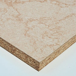Panasphere Aura Stone Surfaces Melamine Sheets 2 Sides Model 101047101 Melamine Sheets
