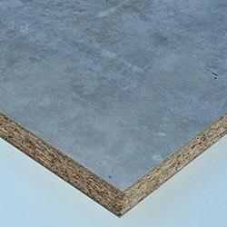 Panasphere Aura Stone Surfaces Melamine Sheets 2 Sides Model 101047151 Melamine Sheets