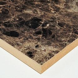Panasphere Aura Stone Surfaces Melamine Sheets 2 Sides Model 101047171 Melamine Sheets