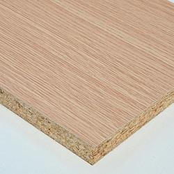 Panasphere Burl Composite Wood Melamine Sheets 2 Sides Model 101046661 Melamine Sheets