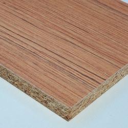 Panasphere Burl Composite Wood Melamine Sheets 2 Sides Model 101046681 Melamine Sheets