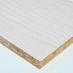 Panasphere Burl Composite Wood Melamine Sheets 2 Sides Model 101046761 Melamine Sheets