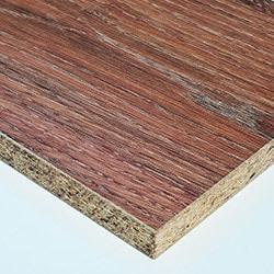 Panasphere Burl Composite Wood Melamine Sheets 2 Sides Model 101046781 Melamine Sheets