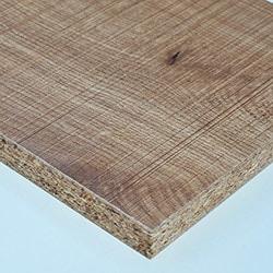 Panasphere Burl Composite Wood Melamine Sheets 2 Sides Model 101046791 Melamine Sheets