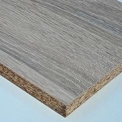 Panasphere Burl Composite Wood Melamine Sheets 2 Sides Model 101046821 Melamine Sheets