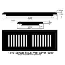 vent-cover-669-lg