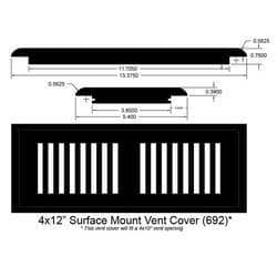 vent-cover-692-lg