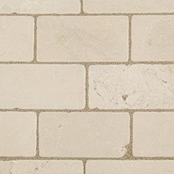 crema-marfil-tumbled-3x6-close250x250