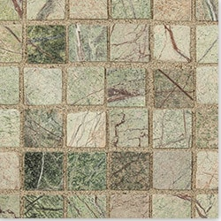 Cabot Marble Mosaic Marble Series Model 100771351 Kitchen Stone Mosaics