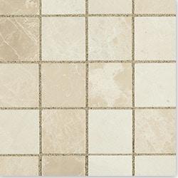 Kesir Marble Mosaic Marble Series Model 100837311 Kitchen Stone Mosaics