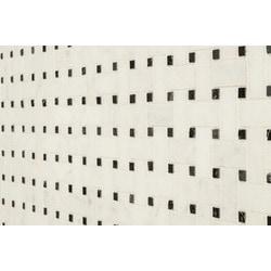 turkish-carrara-basketweave-pol-1x2-angle