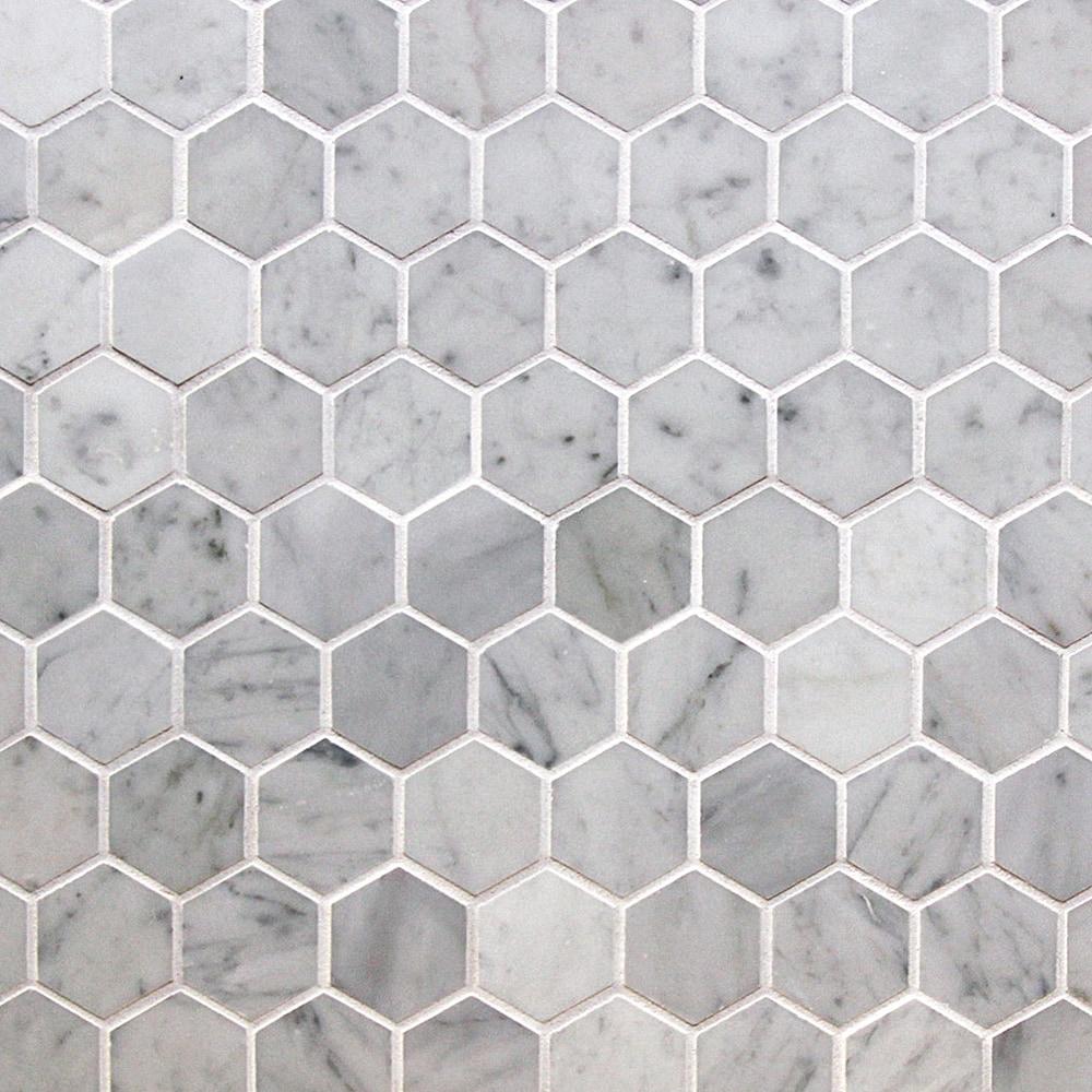 Stone pride marble mosaic elegance collection italian Italian marble backsplash