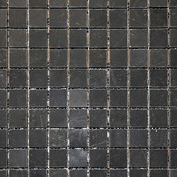 Pedra Mosaic Tile Vina Model 150000581 Kitchen Stone Mosaics