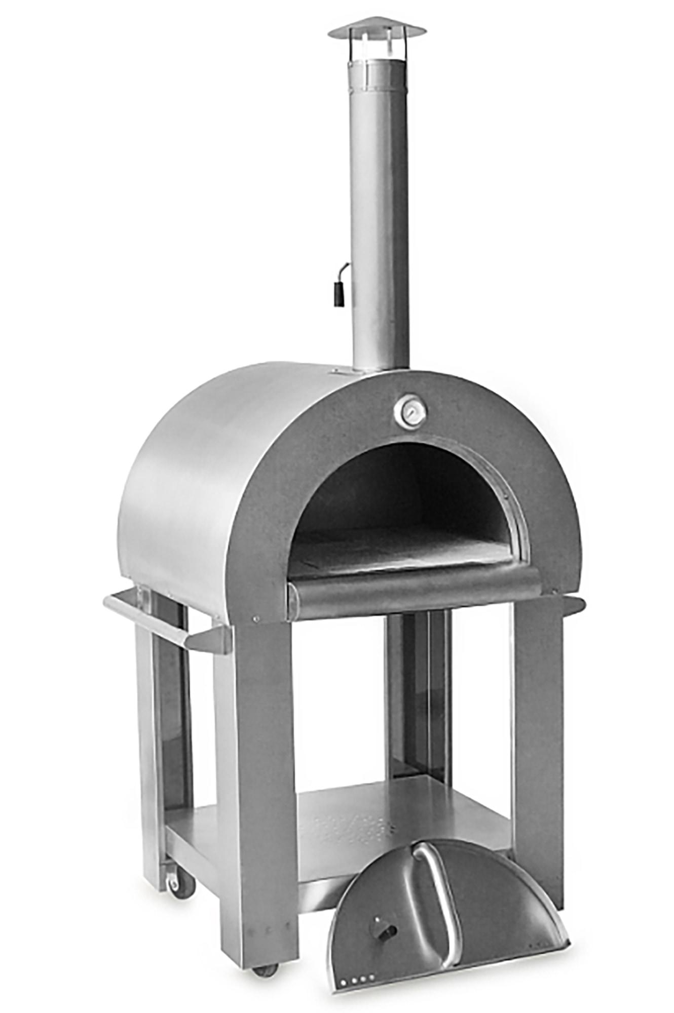 Thor Kitchen Pizza Oven