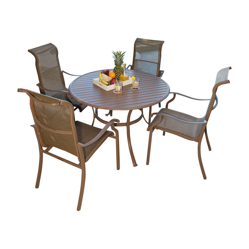 Panama jack patio furniture reviews found panama jack 5 for Outdoor furniture reviews