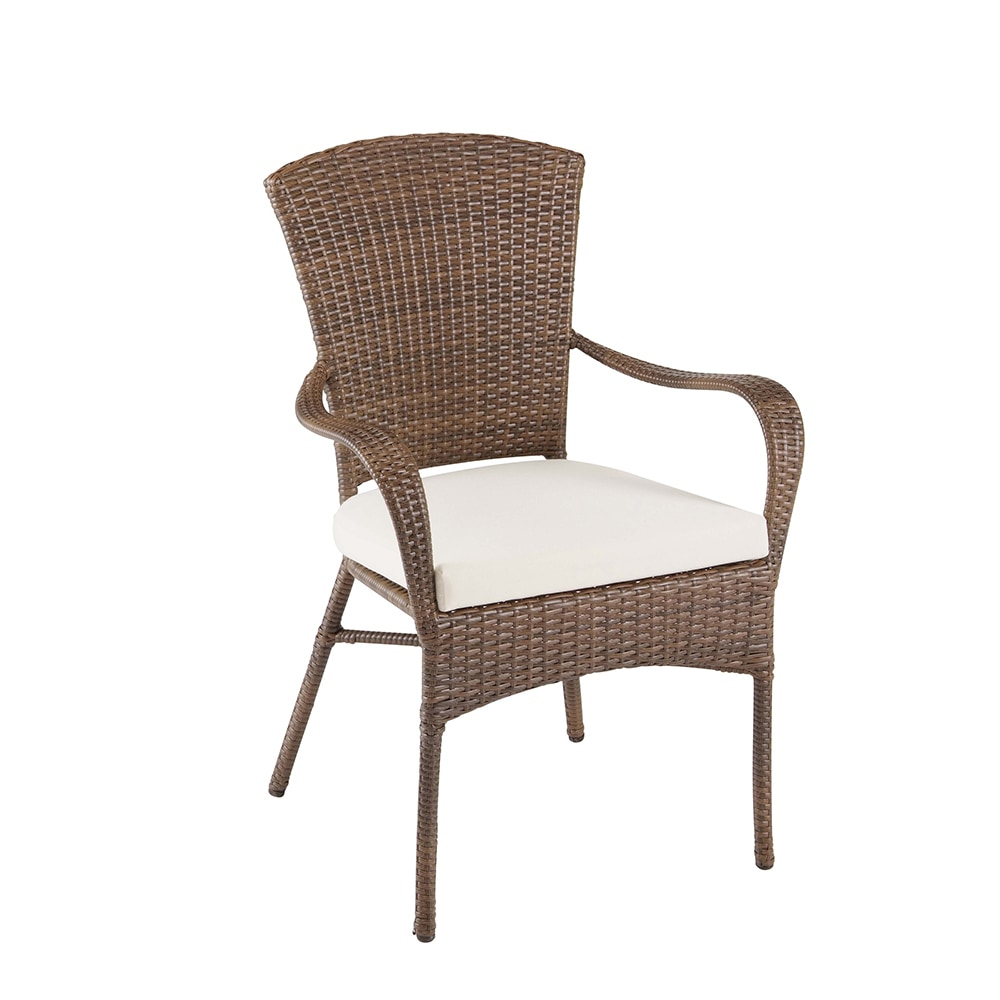 Panama Jack Key Biscayne Collection Arm Chair 1 Piece