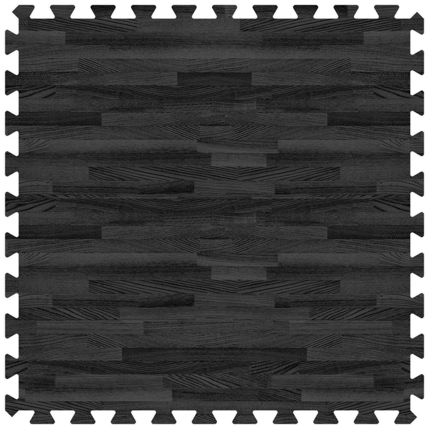 Carpet And Flooring Knoxville Tn: WoodGrain Collection Knoxville Black